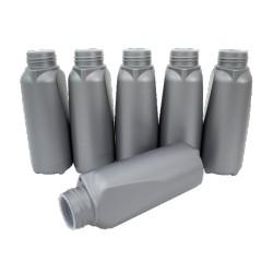 Set of 6 - 0,5L Bottle
