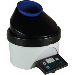Rotogen 1000 Packung Post Paint Mixer (Posten Farbmischer)